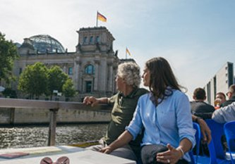 blogpic_berlin_by_boat