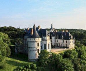 blogpic_château_de_chaumont-sur-Loire