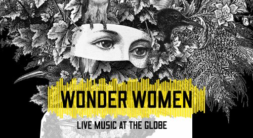 blogpic_wonder_women
