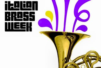 blogpic_italian_brass_week