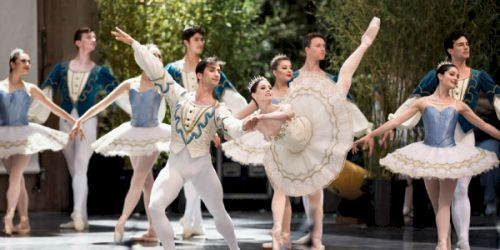 blogpic_sfo_ballet_7-6-16
