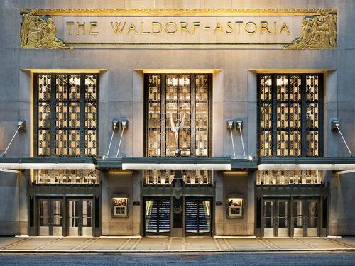 blogpic_waldorf_astoria