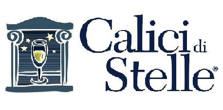 blogpic_calici_di_stelle