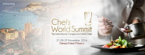 blogpic_chefs_summit