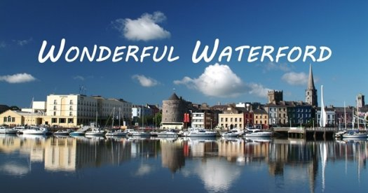 blogpic_waterford_ireland