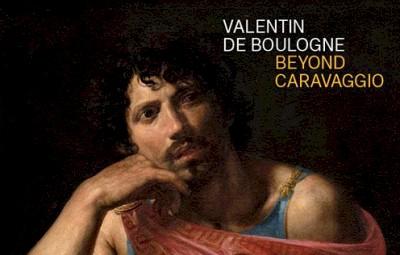 blog_pic_valetin_de_boulogne
