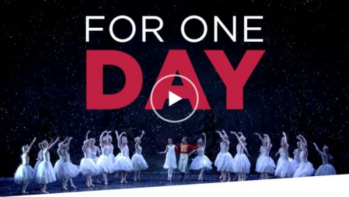 blog_pic_world_ballet_day