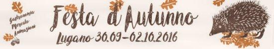 blogpic_lugano_autumnfest