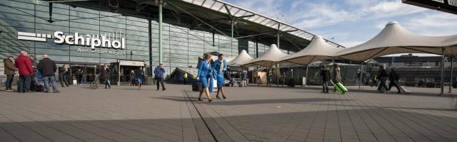 blogpic_amsterdam_airport