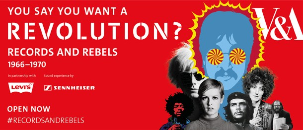 blogpic_you_say_you_want_a_revolution