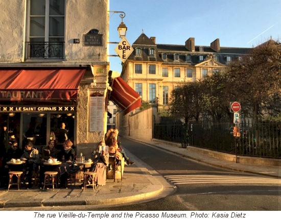 blogpic_marais_district